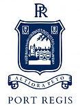 Port Regis Logo.jpeg