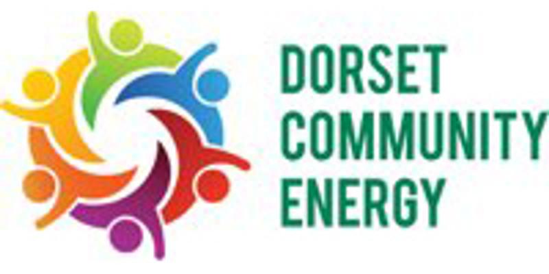 Dorset Energy 3rd Share Offering Presentation