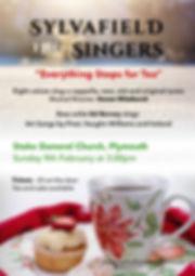 Sylvafield Singers Stoke Damerel3.jpg