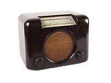 material_of_1000_bakelite_radio.png