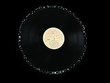 Vinyl_ench_record.png