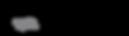 Logo2_600.png