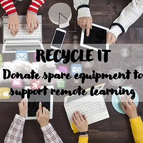 recycle it logo.jpg