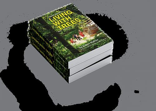 LWT Book Mockup Paperback Big Stack2.png
