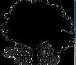 Tree Group Logo.png