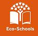 ecoschools.png