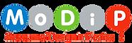 Modip Logo.png