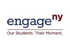 Engage NY.jpg