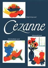 Cezanne  MTM.jpg