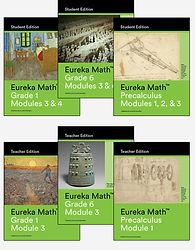 Eureka Math.jpg