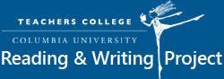 readers and writers workshop.jpg