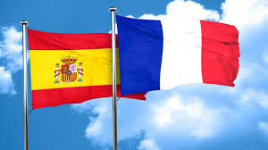 french and spanish flag.jpg