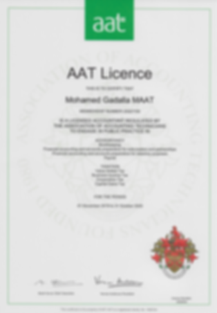 AAT Licence.png.png.png