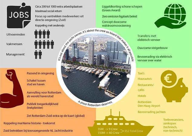 Infographic - def. versie.jpg