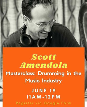 scott amendola masterclass.jpg