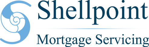 SHELLPOINT MORTGAGE