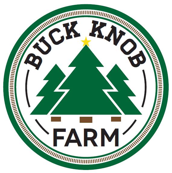 BUCK KNOB FARM