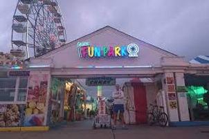 atlantic_fun_park.jpg