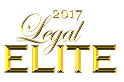 Legal Elite 2017