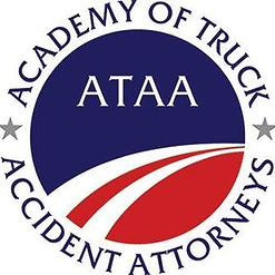 academy truck accident attorneys.jpg