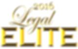 Legal Elite 2016