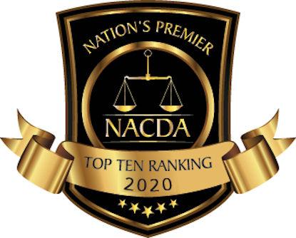 NACDA-Badge.jpg