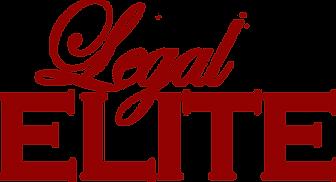 legal_elite.png