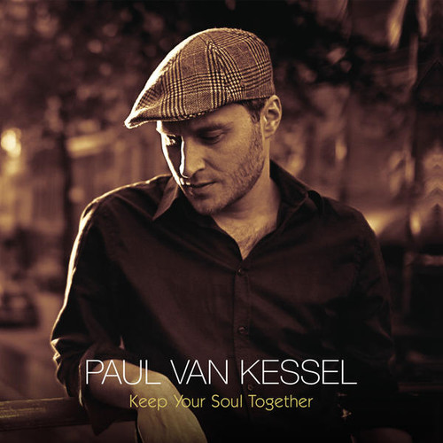 Paulvankessel-keepyoursoultogether.jpg