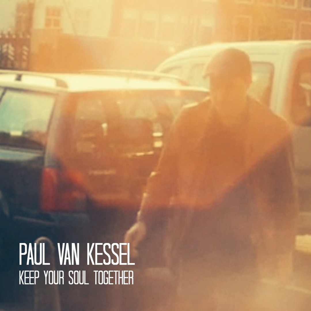 keep your soul together - cover.jpg