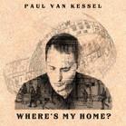 Where's My Home_ - cover.jpg