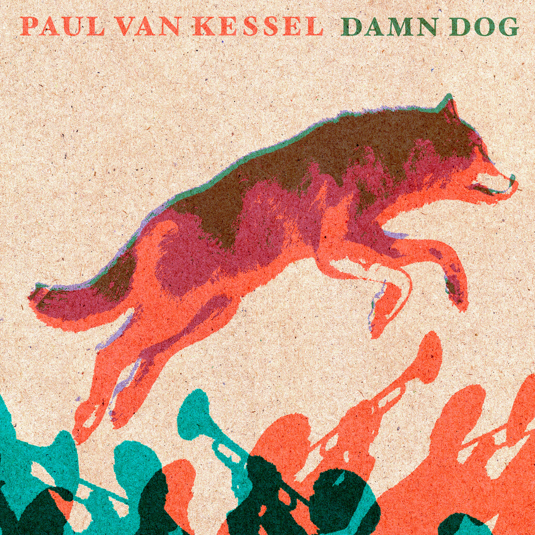 Damn Dog Cover.jpg