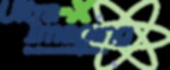 Ultra X Imaging Logo - 2020.png