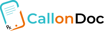 Callondoc 1.png