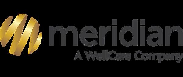 meridian-health-plan-logo-png-15.png