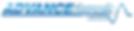 ADL logo cropped