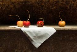 Cherries.original.jpg