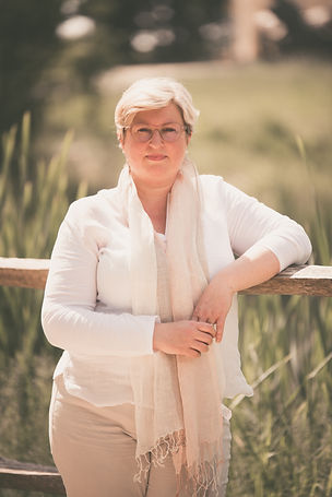Liesbeth Criem - Ann-elise Lietaert 244.jpg