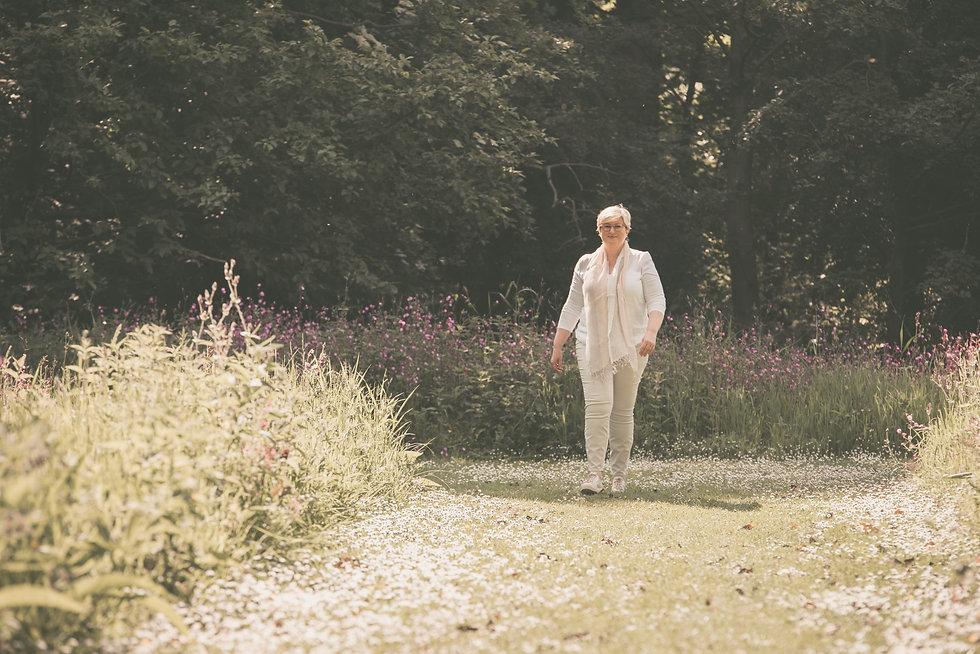 Ann-elise Lietaert 79.jpg