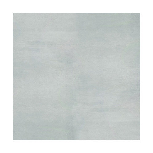 Grey Wall & Floor  600mm x 600mm x 9.5mm