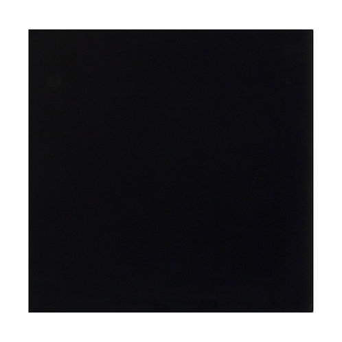 Black Matt Floor  331mm x 331mm x 10mm