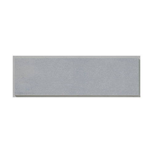 Seaspray Matt Wall & Floor 148mm x 498mm x 9.7mm