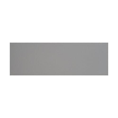 Grey Gloss Wall  100mm x 300mm x 6mm