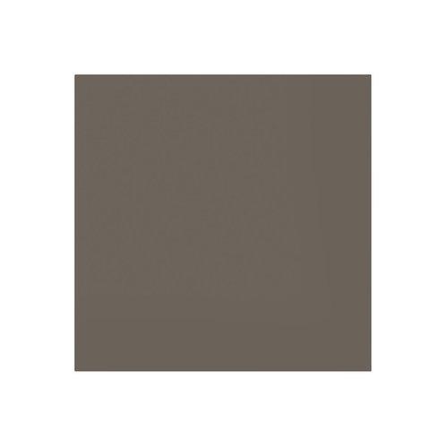 Plain Dusk Matt Floor  498mm x 498mm x 10mm