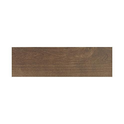 Walnut Wall & Floor  148mm x 498mm x 9.7mm