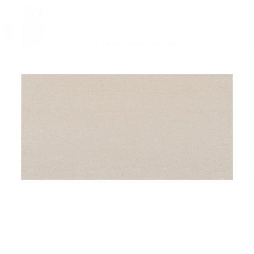 Beige Polished Wall & Floor  300mm x 600mm x 10mm