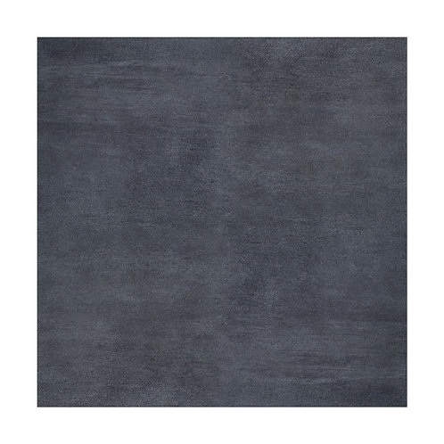 Graphite Matt Wall & Floor  600mm x 600mm x 9.5mm
