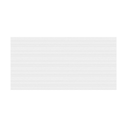 White Linen Matt Wall  248mm x 498mm x 8.5mm