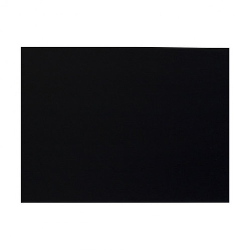 Black Gloss Wall  298mm x 498mm x 9.7mm