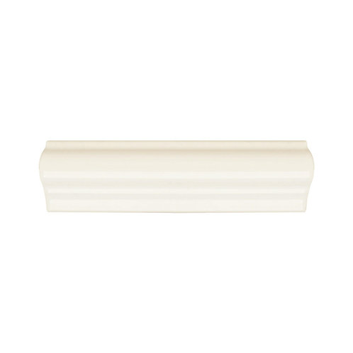 Cream Albion Border  152mm x 38mm x 8mm