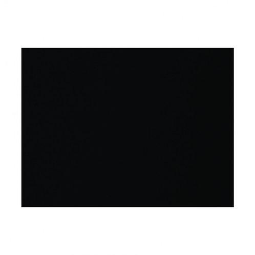 Black Satin Wall & Floor  298mm x 498mm x 9.7mm